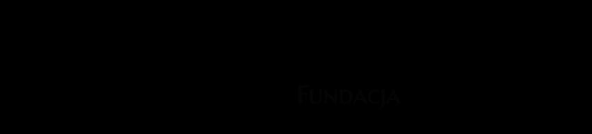 Fundacja Murovisation